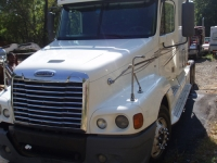 Commercial Vehicles - Detail